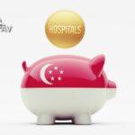 Сингапур: где искать быструю и надежную медицинскую репатриацию